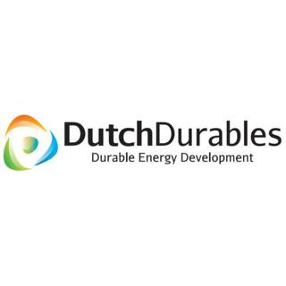 DutchDurables