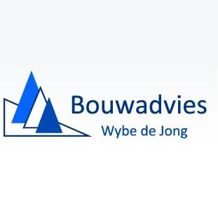 Bouwadvies Wybe de Jong